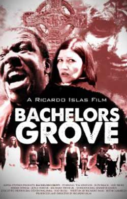 Bachelors-Grove-2014-movie-Ricardo-Islas-6