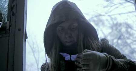 Chrysalis-2014-John-Klein-movie-1