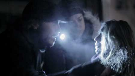Chrysalis-2014-John-Klein-movie-3