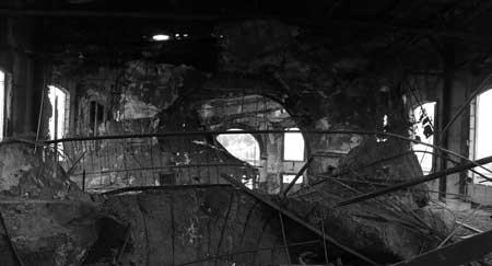 Chrysalis-2014-John-Klein-movie-4