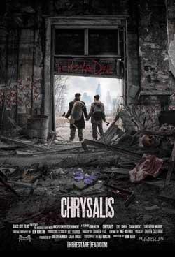 Chrysalis-2014-John-Klein-movie-5