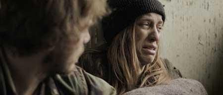 Chrysalis-2014-John-Klein-movie-6