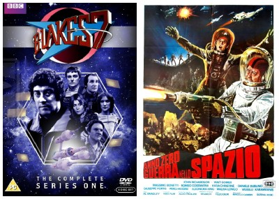 Con 70 posters 6