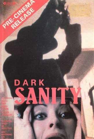 Dark-Sanity-1982-Martin-Green-movie-10