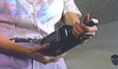 Dark-Sanity-1982-Martin-Green-movie-4