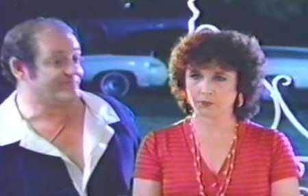 Dark-Sanity-1982-Martin-Green-movie-8