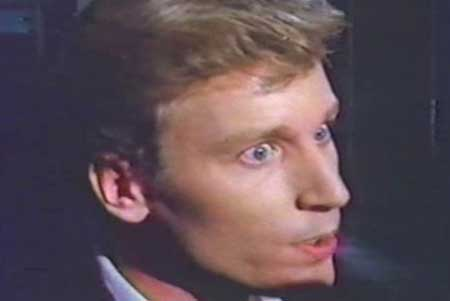 Dark-Sanity-1982-Martin-Green-movie-9