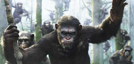 Dawn-of-the-Planet-of-the-Apes-2014-movie-1