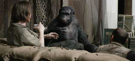 Dawn-of-the-Planet-of-the-Apes-2014-movie-2
