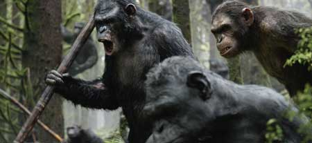 Dawn-of-the-Planet-of-the-Apes-2014-movie-3