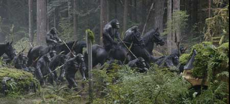 Dawn-of-the-Planet-of-the-Apes-2014-movie-4