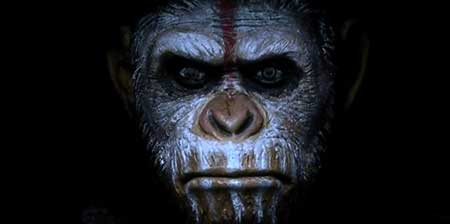 Dawn-of-the-Planet-of-the-Apes-2014-movie-7