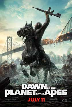 Dawn-of-the-Planet-of-the-Apes-2014-movie-9