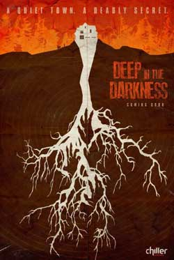 Deep-in-the-Darkness-2014-movie-Colin-Theys-2