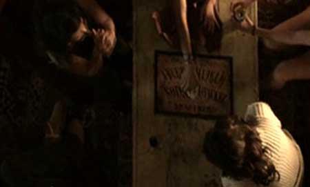 Demon-Legacy-2014-movie-Rand-Vossler-4