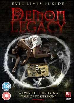 Demon-Legacy-2014-movie-Rand-Vossler-5