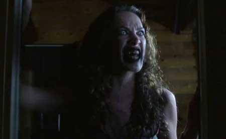 Demon-Legacy-2014-movie-Rand-Vossler-7
