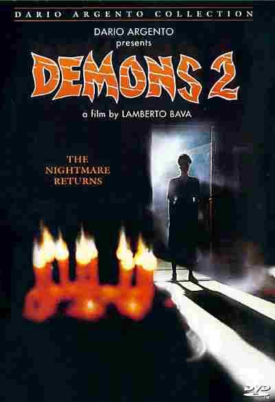 Demons-2-1986-Movie-2