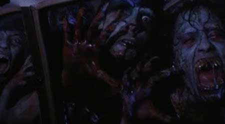 Demons-2-1986-Movie-4