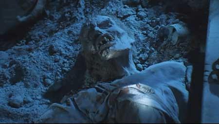 Demons-2-1986-Movie-5