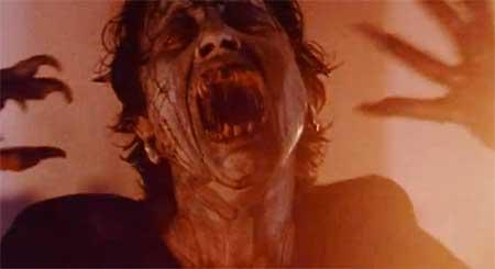 Demons-2-1986-Movie-6