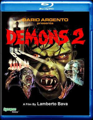 Demons2-1986-bluray-synapse-films