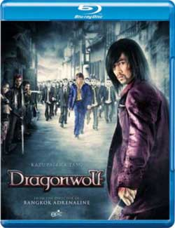 Dragonwolf-2013-movie-Raimund-Huber-6
