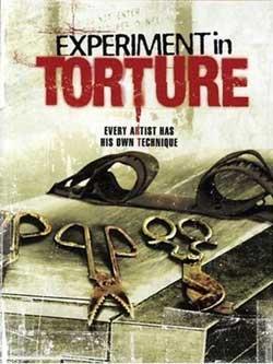 Experiment-in-Torture-2007-movie-Sean-MacArthur-2