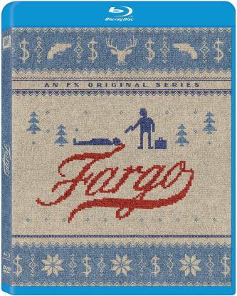 FARGO_bluray