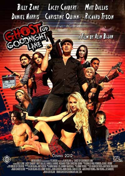 Ghost-of-Goodnight-Lane-2014-movie-Alin-Bijan-1