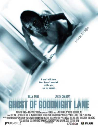 Ghost-of-Goodnight-Lane-2014-movie-Alin-Bijan-2
