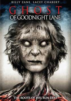 Ghost-of-Goodnight-Lane-2014-movie-Alin-Bijan-4