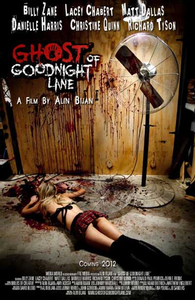 Ghost-of-Goodnight-Lane-2014-movie-Alin-Bijan-6