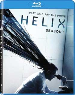 Helix-season1-TV-series-SYFY-1