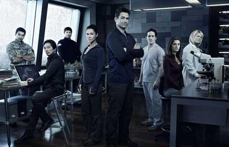 Helix-season1-TV-series-SYFY-10