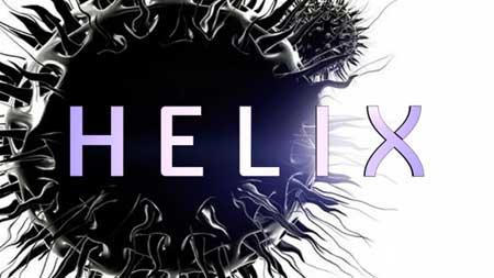 Helix-season1-TV-series-SYFY-3
