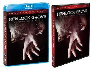 Hemlock-grover-bluray-shout
