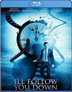 I'll-Follow-You-Down-2013-movie-Richie-Mehta-1