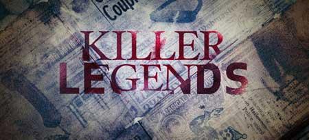 Killer-Legends-Josh-Zeman-2014-movie-2