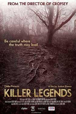 Killer-Legends-Josh-Zeman-2014-movie-3