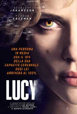 Lucy-movie-2014-Scarlett-1