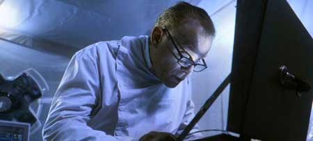 Malignant-2013-movie-Brian-Avenet-Bradley-2