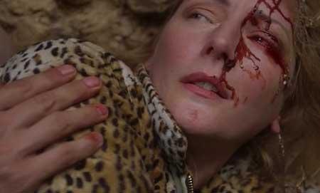 Malignant-2013-movie-Brian-Avenet-Bradley-5