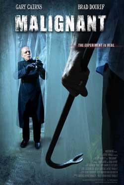 Malignant-2013-movie-Brian-Avenet-Bradley-6