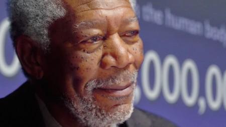 Morgan-Freeman-Lucy-2014-HD-Image-Wallpaper