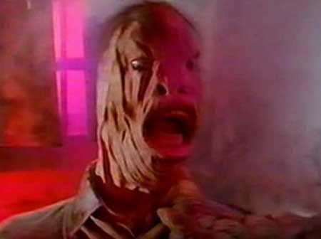 Mutiliations-1986-movie-Larry-Thomas.-1