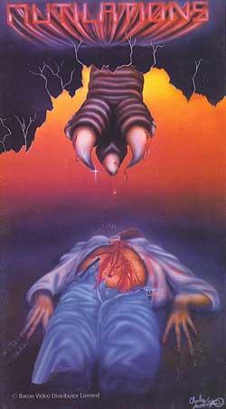 Mutiliations-1986-movie-Larry-Thomas.-3