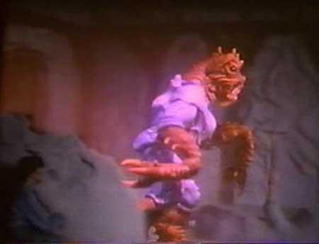 Mutiliations-1986-movie-Larry-Thomas.-5