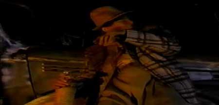 Mutiliations-1986-movie-Larry-Thomas.-8