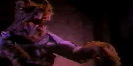 Mutiliations-1986-movie-Larry-Thomas.-9